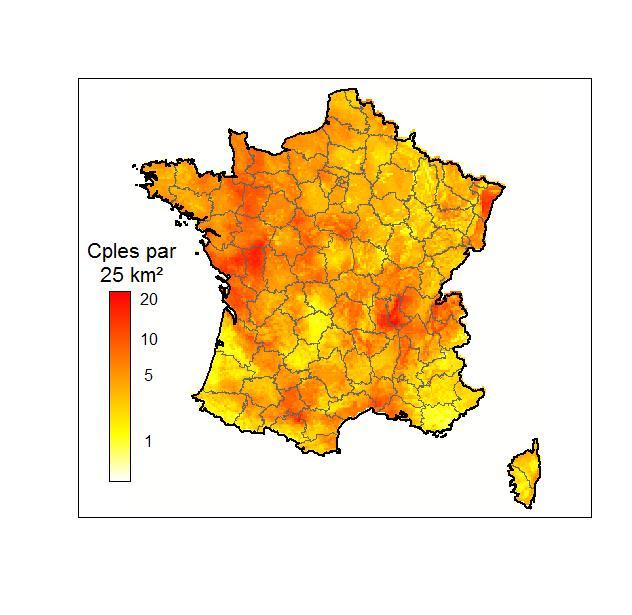 https://cdnfiles1.biolovision.net/observatoire-rapaces.lpo.fr/userfiles/bulletins/201517Figure5.jpg