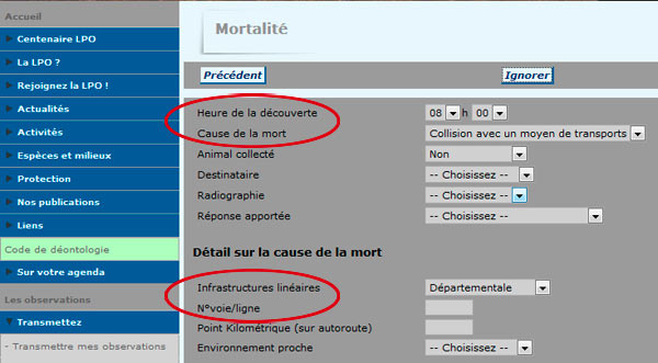 https://cdnfiles1.biolovision.net/vienne.lpo.fr/userfiles/BDL-saisiemort2.jpg