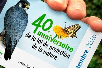 https://cdnfiles1.biolovision.net/vienne.lpo.fr/userfiles/BiodivSoutenirAdhrerCarte16-400px.jpg
