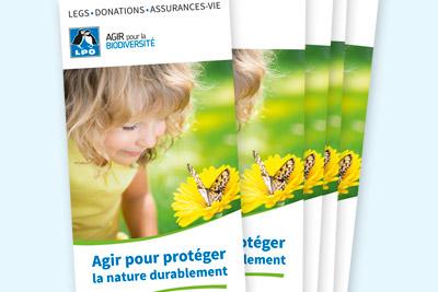 https://cdnfiles1.biolovision.net/vienne.lpo.fr/userfiles/BiodivSoutenirFaireLegs400px.jpg