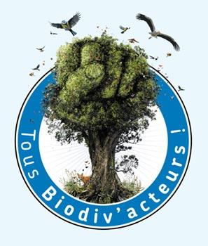 https://cdnfiles1.biolovision.net/vienne.lpo.fr/userfiles/BiodivactLogo350pxWEB.jpg