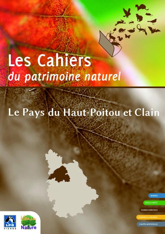 https://cdnfiles1.biolovision.net/vienne.lpo.fr/userfiles/cpnhautpoitou.pdf
