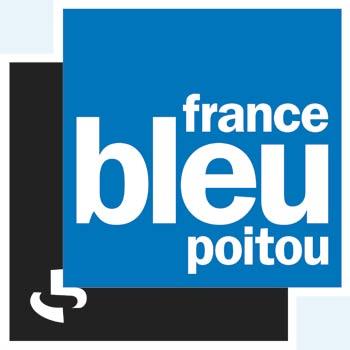 https://cdnfiles1.biolovision.net/vienne.lpo.fr/userfiles/LOGOFranceBleuPoitou350pxWEB.jpg