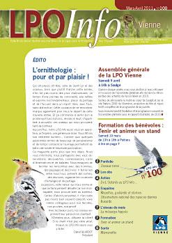 https://cdnfiles1.biolovision.net/vienne.lpo.fr/userfiles/telechargements/LPOInfo/LPOinfoVienne-n100mars-avril11WEB.pdf