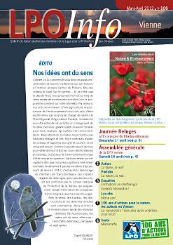 https://cdnfiles1.biolovision.net/vienne.lpo.fr/userfiles/telechargements/LPOInfo/LPOinfoVienne-n106mars-avril12WEB.pdf