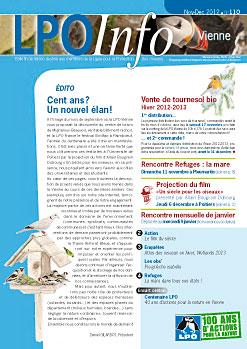https://cdnfiles1.biolovision.net/vienne.lpo.fr/userfiles/telechargements/LPOInfo/LPOinfoVienne-n110Nov-Dec12WEB.pdf