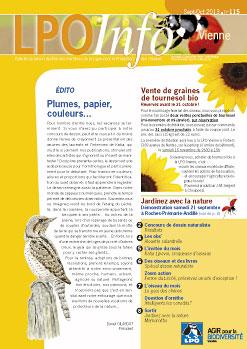 https://cdnfiles1.biolovision.net/vienne.lpo.fr/userfiles/telechargements/LPOInfo/LPOinfoVienne-n115sept-oct13WEB.pdf