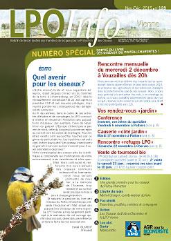https://cdnfiles1.biolovision.net/vienne.lpo.fr/userfiles/telechargements/LPOInfo/LPOInfoVienne-n128nov-dec15WEB.pdf