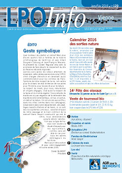 https://cdnfiles1.biolovision.net/vienne.lpo.fr/userfiles/telechargements/LPOInfo/LPOInfoVienne-n129janv-fev16WEB.pdf