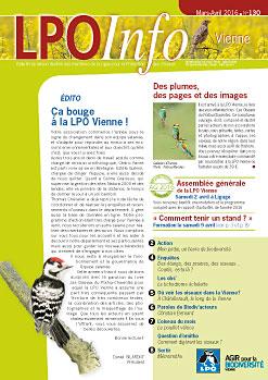 https://cdnfiles1.biolovision.net/vienne.lpo.fr/userfiles/telechargements/LPOInfo/LPOInfoVienne-n130mars-avril16WEB.pdf