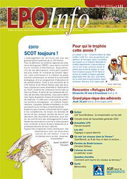 https://cdnfiles1.biolovision.net/vienne.lpo.fr/userfiles/telechargements/LPOInfo/LPOInfoVienne-n131mai-juin16WEB.pdf