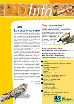 https://cdnfiles1.biolovision.net/vienne.lpo.fr/userfiles/telechargements/LPOInfo/LPOInfoVienne-n132Juill-aout16WEB.pdf