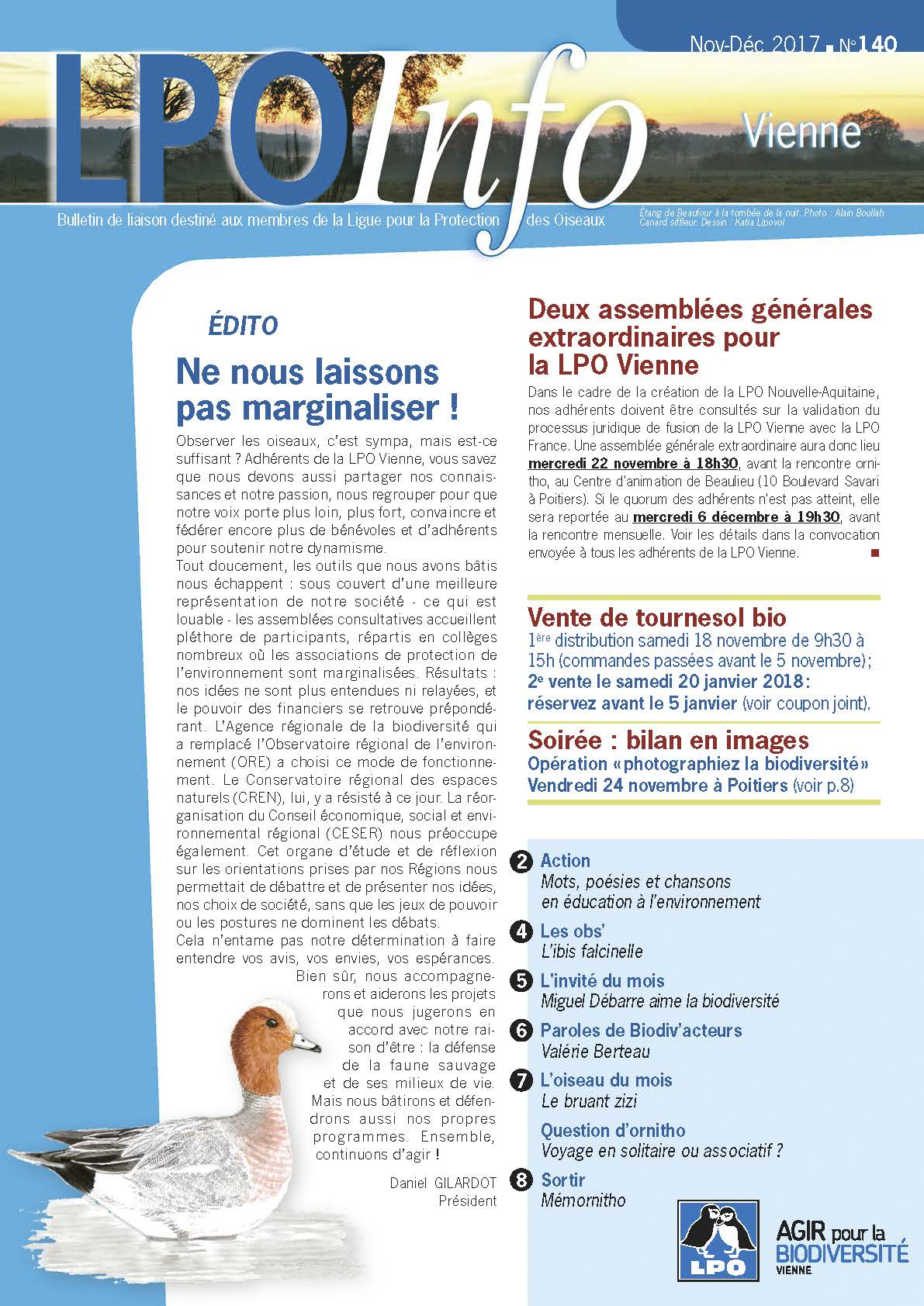 https://cdnfiles1.biolovision.net/vienne.lpo.fr/userfiles/LPOinfoversionwebPage1.jpg
