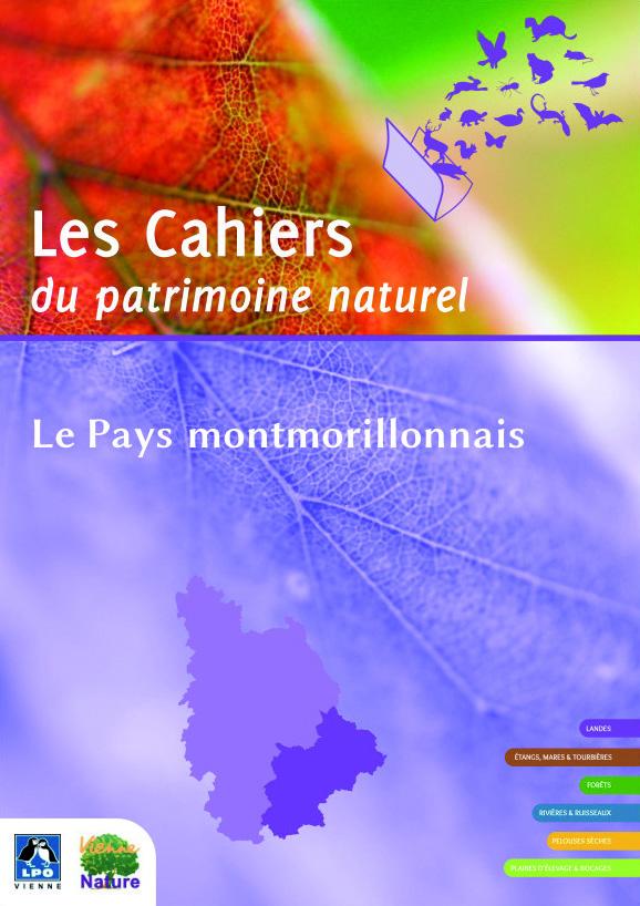 https://cdnfiles1.biolovision.net/vienne.lpo.fr/userfiles/cpnmontmorillonnais.pdf