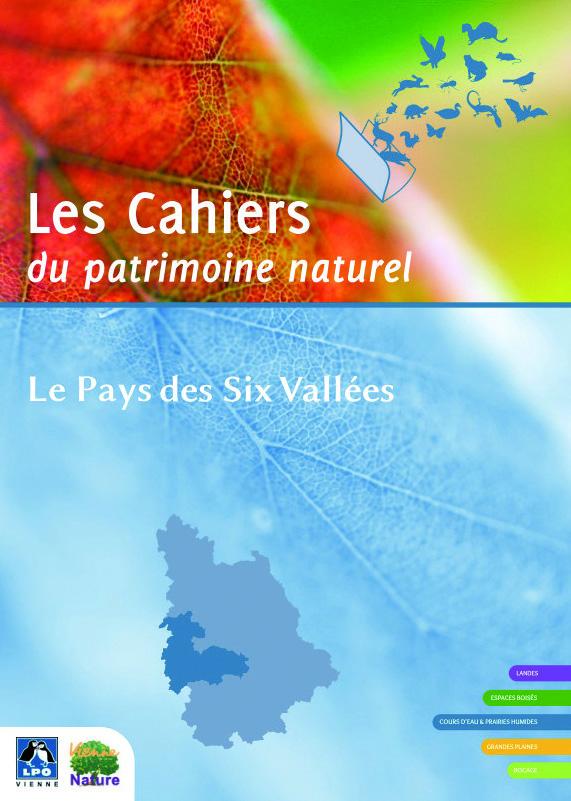 https://cdnfiles1.biolovision.net/vienne.lpo.fr/userfiles/cpn6vallees.pdf