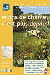 https://cdnfiles1.biolovision.net/vienne.lpo.fr/userfiles/affiche-chimie.jpg