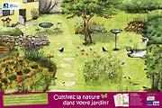 https://cdnfiles1.biolovision.net/vienne.lpo.fr/userfiles/affiche-cultivez-nature.jpg