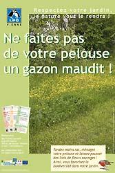 https://cdnfiles1.biolovision.net/vienne.lpo.fr/userfiles/affiche-pelouse.jpg