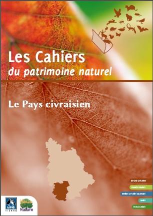 https://cdnfiles1.biolovision.net/vienne.lpo.fr/userfiles/CahierPatNat-civraisien-BD.pdf