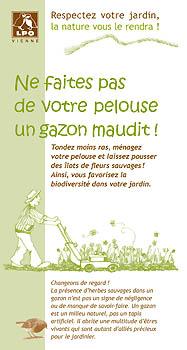https://cdnfiles1.biolovision.net/vienne.lpo.fr/userfiles/telechargements/fiche_pelouse.pdf