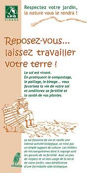 https://cdnfiles1.biolovision.net/vienne.lpo.fr/userfiles/telechargements/fiche-sol.pdf