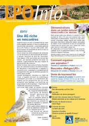https://cdnfiles1.biolovision.net/vienne.lpo.fr/userfiles/divers/Couv133.jpg