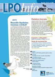 https://cdnfiles1.biolovision.net/vienne.lpo.fr/userfiles/divers/Couv134.jpg