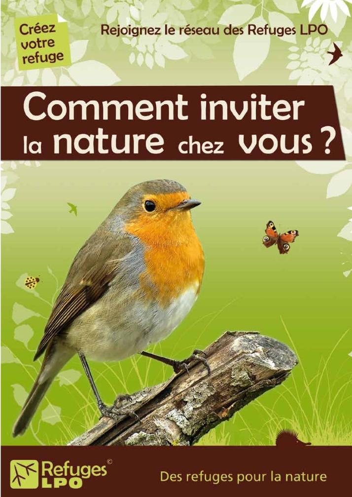 https://cdnfiles1.biolovision.net/vienne.lpo.fr/userfiles/divers/Depliantparticulier.jpg
