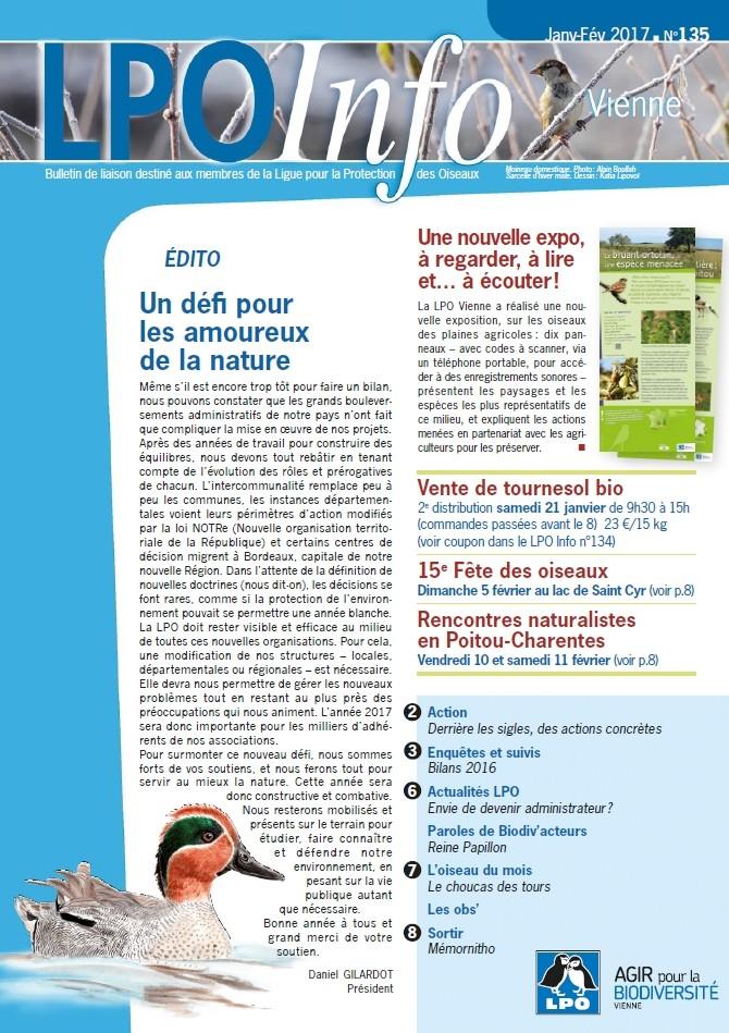 https://cdnfiles1.biolovision.net/vienne.lpo.fr/userfiles/divers/n135.jpg