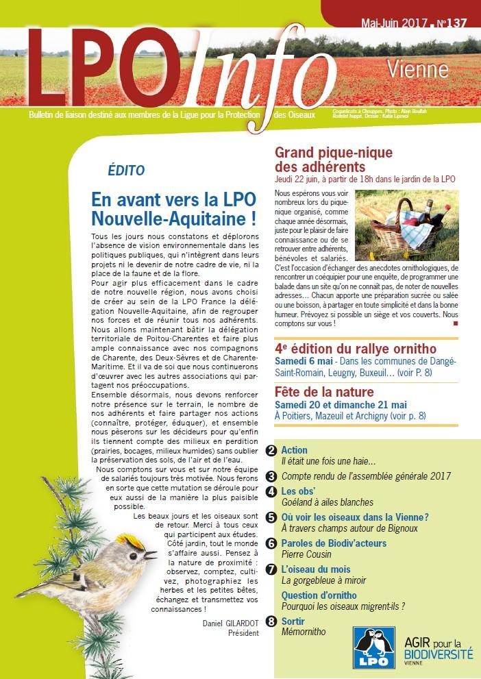 https://cdnfiles1.biolovision.net/vienne.lpo.fr/userfiles/divers/n137.jpg