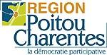 https://cdnfiles1.biolovision.net/vienne.lpo.fr/userfiles/logo-pch-150.jpg