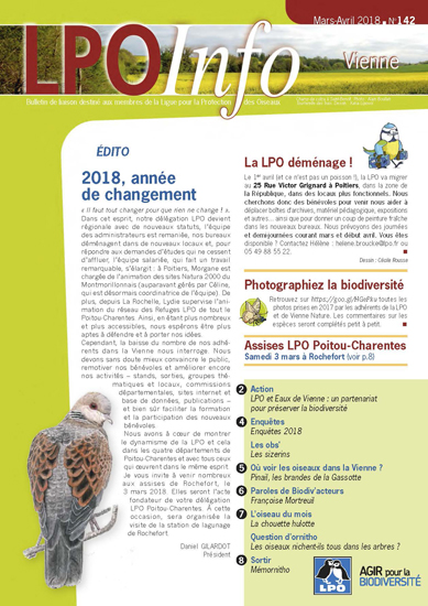 https://cdnfiles1.biolovision.net/vienne.lpo.fr/userfiles/telechargements/LPOInfo/LPOinfo142Page1.jpg