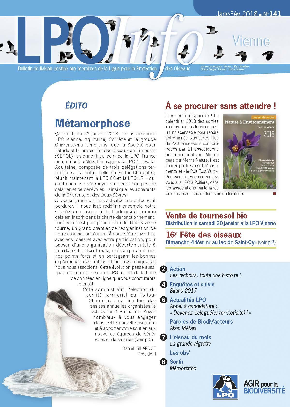 https://cdnfiles1.biolovision.net/vienne.lpo.fr/userfiles/telechargements/LPOInfo/LPOinfoN141web-CopiePage1.jpg