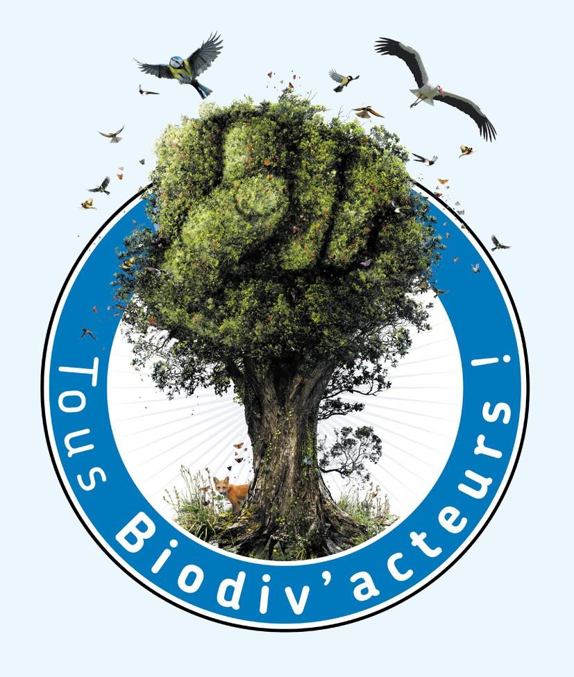 https://cdnfiles1.biolovision.net/vienne.lpo.fr/userfiles/telechargements/StylFM/Logobiodivacteur-petit.jpg