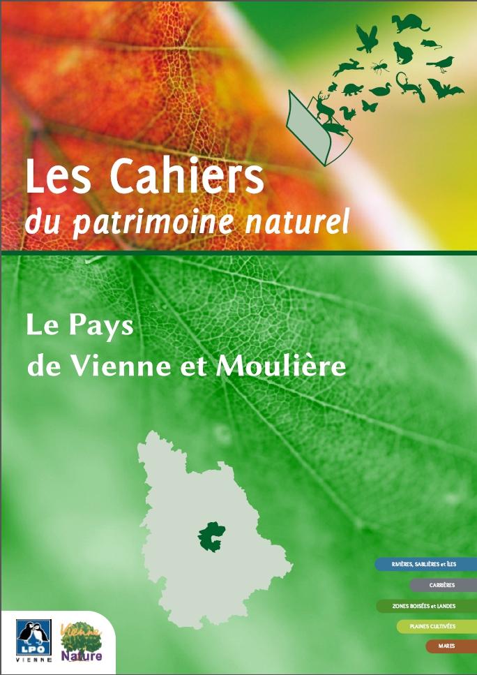 https://cdnfiles1.biolovision.net/vienne.lpo.fr/userfiles/CahierPatNat-vienneetmouliere-BD.pdf