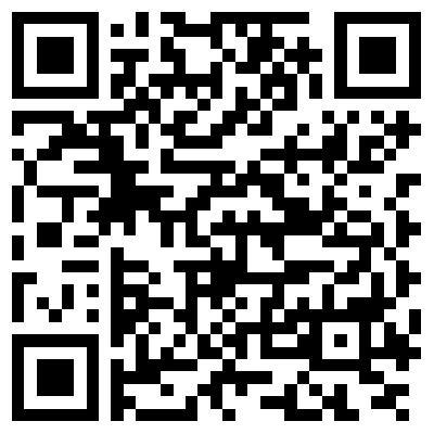 https://cdnfiles1.biolovision.net/www.fauna.hr/userfiles/NaturaListupute/qrcode.jpeg