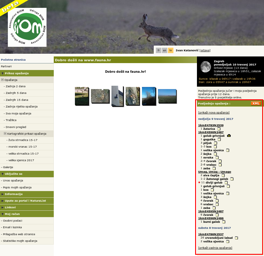 https://cdnfiles1.biolovision.net/www.fauna.hr/userfiles/personalizacija/faunanaslovnaopazanja.png
