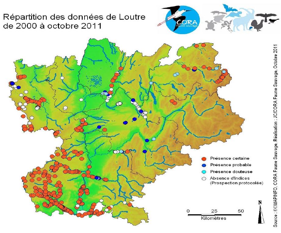 https://cdnfiles1.biolovision.net/www.faune-ain.org/userfiles/GroupeLoutre/cartedonneesloutre.jpg
