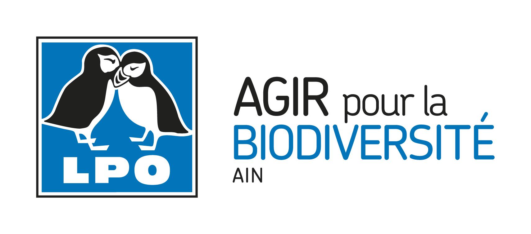 https://cdnfiles1.biolovision.net/www.faune-ain.org/userfiles/LPOAgirpourlabioAin.png
