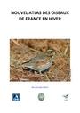 https://cdnfiles1.biolovision.net/www.faune-ain.org/userfiles/Vignetteprotocoleatlashiver.jpg