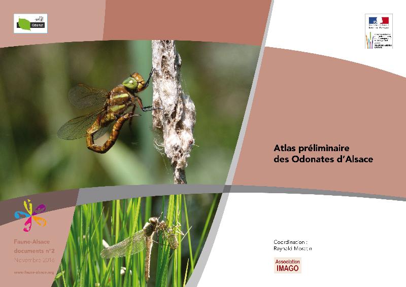https://cdnfiles1.biolovision.net/www.faune-alsace.org/userfiles/FAdocuments/FAdoc22016atlasodonataCOUV.jpeg