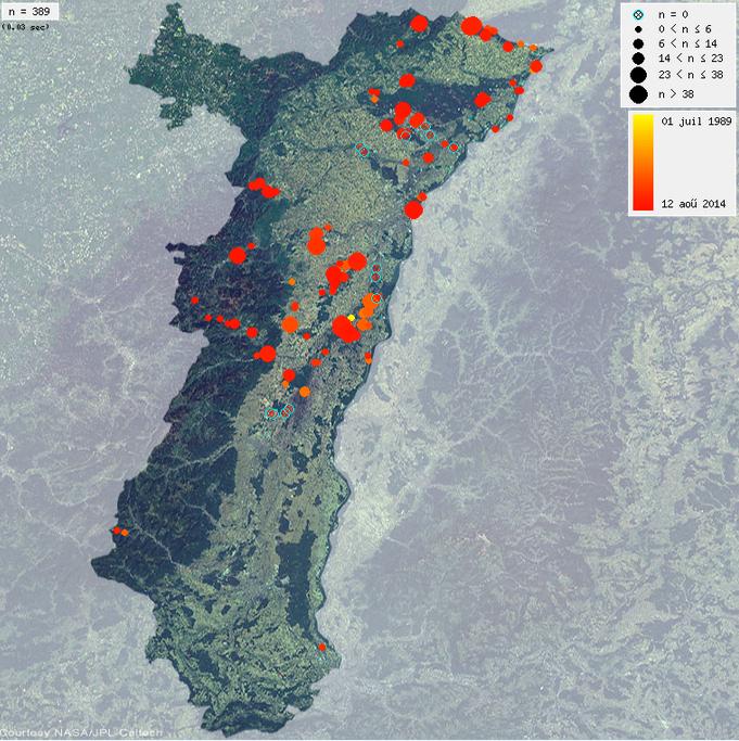 https://cdnfiles1.biolovision.net/www.faune-alsace.org/userfiles/Insectes/maculinea/MacNaucarto.jpg