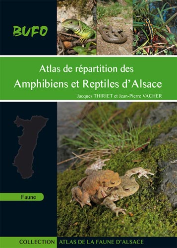 https://cdnfiles1.biolovision.net/www.faune-alsace.org/userfiles/RefBufo/couvertureatlasnet.jpg