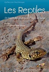 https://cdnfiles1.biolovision.net/www.faune-alsace.org/userfiles/RefBufo/reptiles.jpg