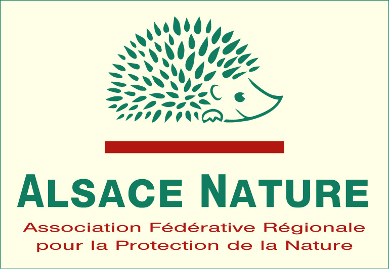 https://cdnfiles1.biolovision.net/www.faune-alsace.org/userfiles/associations/ANcompletRVB.jpg