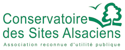 https://cdnfiles1.biolovision.net/www.faune-alsace.org/userfiles/associations/LOGOCSAcmjn300dpi-copie.jpg
