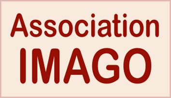 https://cdnfiles1.biolovision.net/www.faune-alsace.org/userfiles/associations/LogoIMAGO.jpg