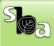 https://cdnfiles1.biolovision.net/www.faune-alsace.org/userfiles/associations/logoSBA.jpg