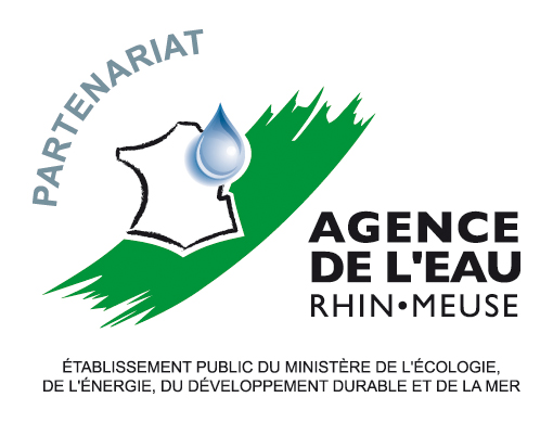 https://cdnfiles1.biolovision.net/www.faune-alsace.org/userfiles/externes/Logo-AERM-dc09.jpg