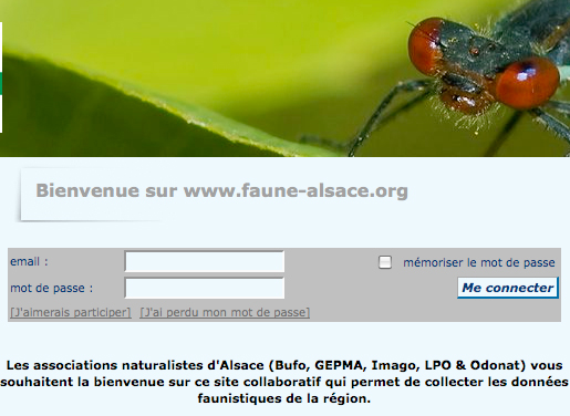 https://cdnfiles1.biolovision.net/www.faune-alsace.org/userfiles/inscription.jpg